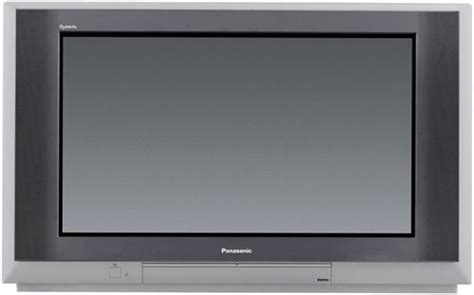 Tv Panasonic Model Lama panasonic tx 32px10p crt tv manual pdf