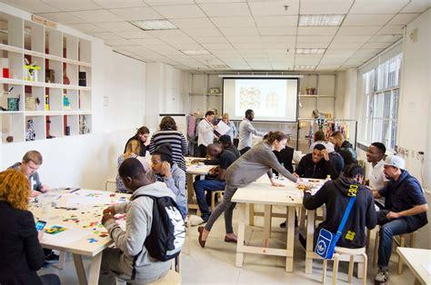 design museum london workshops workshops the people s print