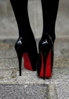 husband wears high heels husband wears high heels 28 images jacenko supports