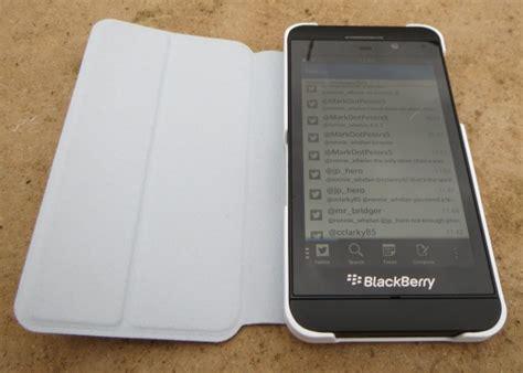 Flipcase Blackberry Z10 blackberry z10 covers www imgkid the image kid has it