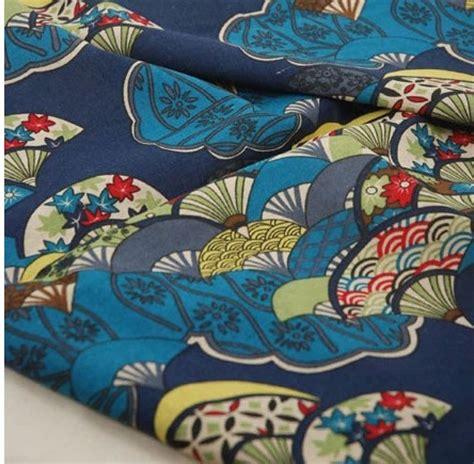canapé tissu chiné acquista all ingrosso cinese tessuti da grossisti