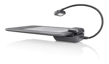 belkin reading light for kindle 7 best reading lights for kindle and kindle touch
