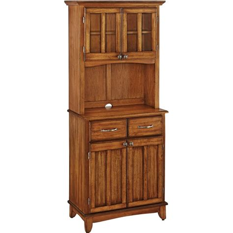 kitchen buffet and hutch furniture sideboards glamorous tall narrow hutch antique tall