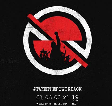 Kaos Rage Againt The Machine Musik Rock 01 prophets of rage make debut at intimate los angeles show