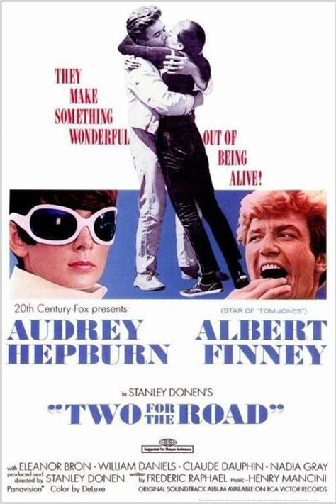 audrey hepburn two for the road the 10 best audrey hepburn movies of all time you need to see