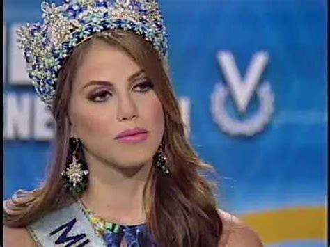 imagenes mis venezuela 2015 nuestra belleza mexico 2015 designadas nuestra belleza