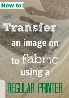 tattoo transfer paper hobbycraft printable breast cancer ribbon template breast cancer