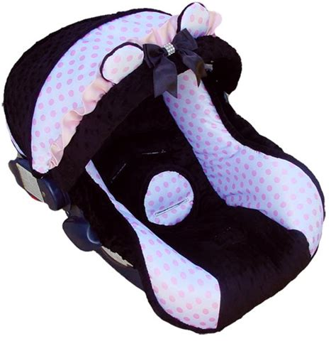 newborn camo car seat baby car seat covers camo baby car seat cover sew baby car