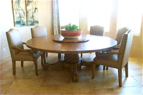 old world dining room furniture dining table old world dining tables