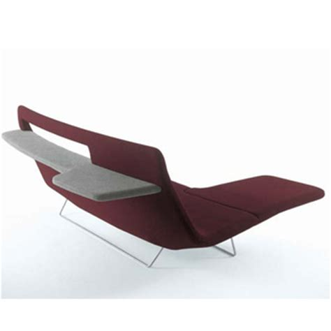 easy glide sofa feet ronan and erwan bouroullec glide sofa