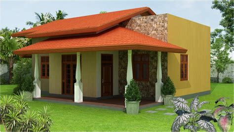 home design company in sri lanka 50 photos of small but beautiful and low cost houses that you can definitely build one day with