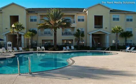 Apartments In Orlando That Are Income Based Mill Creek Apartments Orlando Fl Walk Score