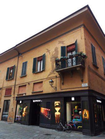 casa lucio dalla casa di lucio dalla bologna italien anmeldelser