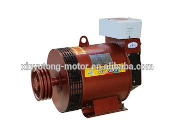 induction generator single phase 15kw brush single phase ac generator buy single phase induction generator ac synchronous
