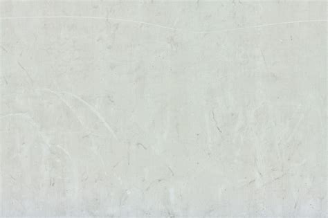 white concrete wall white concrete wall texture images