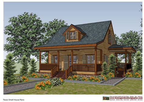 house plans for texas home garden plans sh100 small house plans small house design in texas