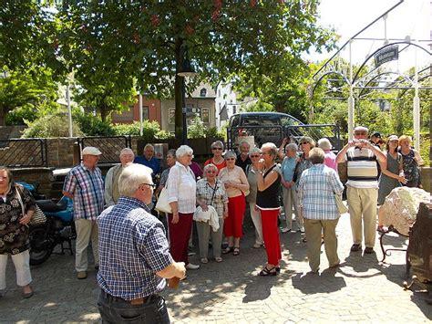 Garten Und Landschaftsbau Zeuthen by Hans Henkel Bilder News Infos Aus Dem Web