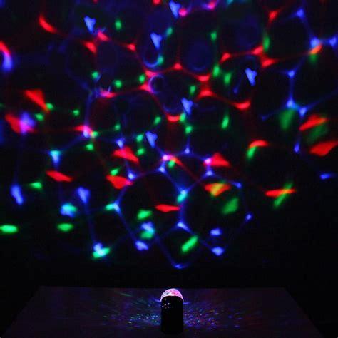 led light up speakers best wireless bluetooth mini mp3 music speaker led disco