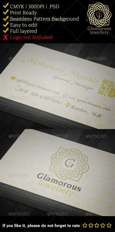jewellery business card templates psd top 25 ideas about print templates on fonts