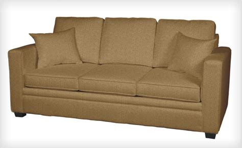 kirby couch sofas and furniture wagjag com