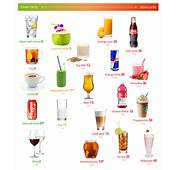 Low Carb Drinks – The Best And Worst XLR8