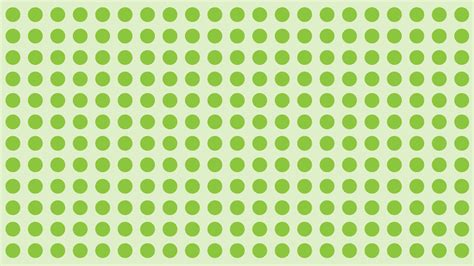 free pattern background green green background pattern dots hq free download 878