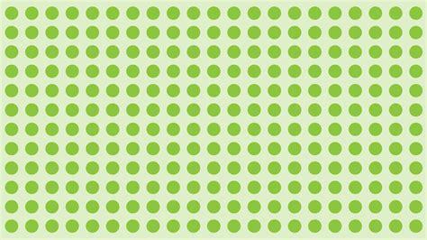 dot pattern background green polka dot pattern