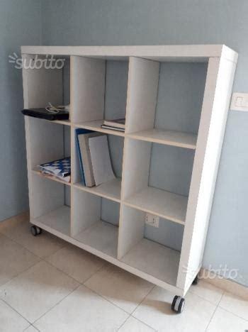 libreria alveare mobili ad alveare posot class