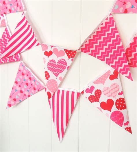 Bunting Flag To Be Aksesoris Bridal Shower 375 best products images on pennant flags