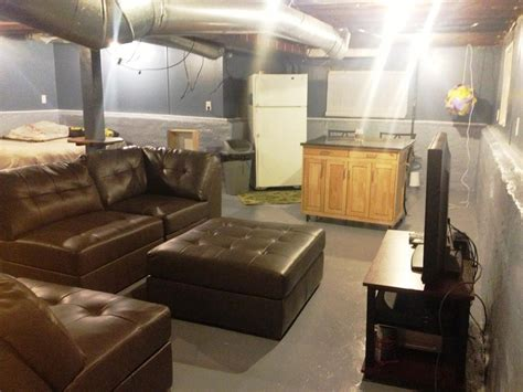 basement ideas on a budget cool basements on a budget ldnmen com