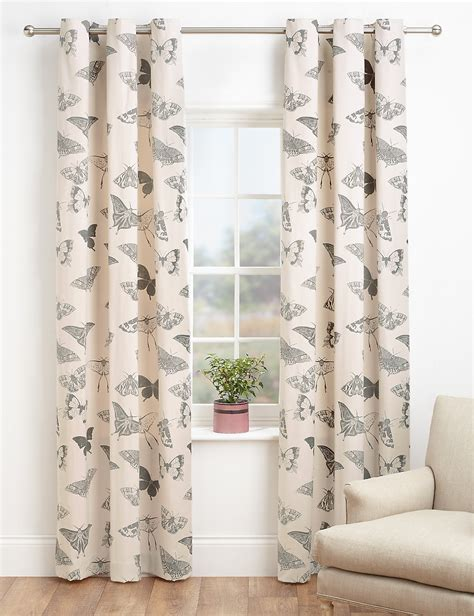 Marks Spencer Curtains Memsaheb Net