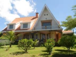maisons 224 louer villa tage f5 meuble ambohijanahary