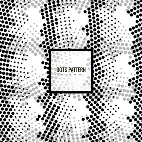 dots pattern freepik black dots pattern vector free download