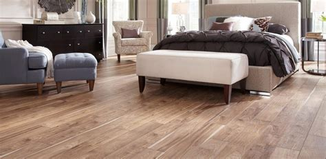 laminate or carpet in bedrooms 10 reasons why you should consider laminate flooring for