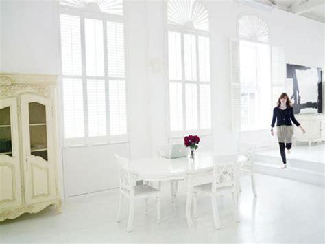 french minimalism bright white minimalist interior design lisamuaniez