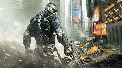 crysis  wallpaper full hd wallpaper  background image