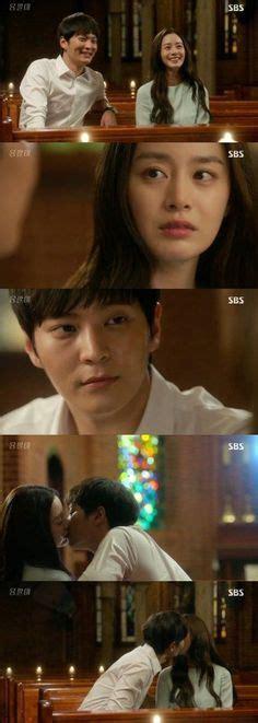 film drama yong pal 1000 images about yong pal on pinterest joo won korean