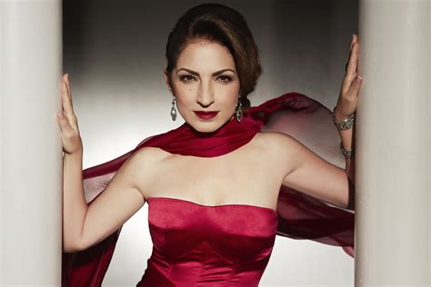 Red Color Combination by Gloria Estefan 2017 Hair Eyes Feet Legs Style Weight