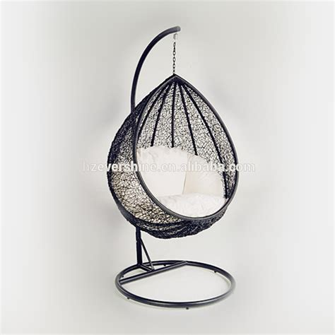 rattan swing chair egg chair wholesale rattan hanging egg chair rattan hanging egg
