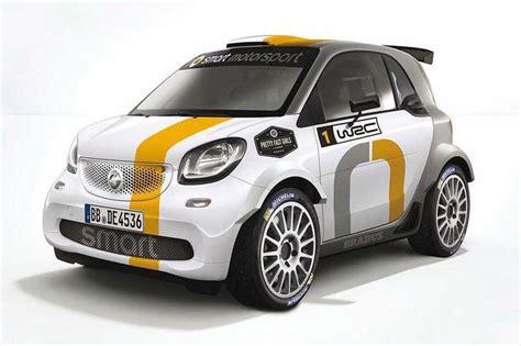 rally smart car 970 best smart car big images on smart