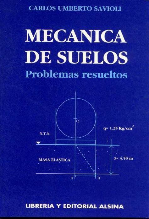 libro the idea of north libro de mecanica de suelos y cimentaciones apps directories mecanica de suelos librer 237 a