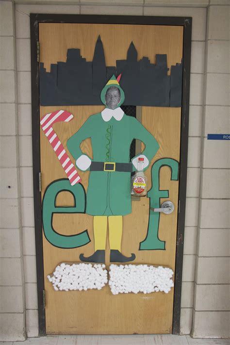 printable christmas door decorations holiday door nightmare before christmas inspired holiday