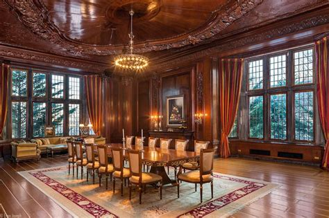 mansion dining room 17 best images about notable and historic homes on