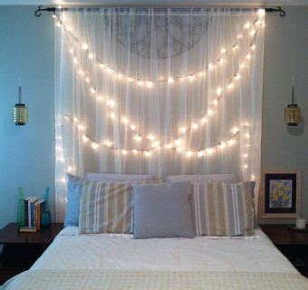 curtain lights for bedroom curtains ideas 187 curtain lights for bedroom inspiring
