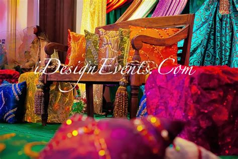 Indian Decor Store by Wedding Planing Decor Rentals We Work With Your Budget