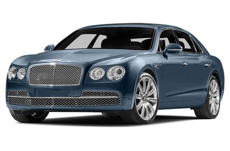 bentley flying spur png bentley png transparent images png all