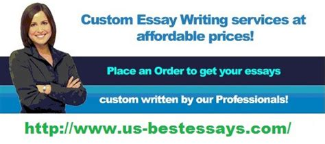 custom dissertation writing services the custom essay writing an essay for college