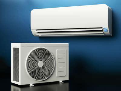 Test Klimaanlagen Split by Split Klimaanlage Tests Beste Split Klimaanlagen 2018