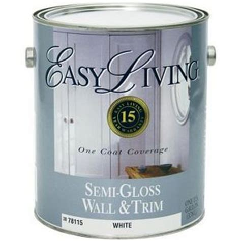 sears easy living paint colors pictures to pin on pinsdaddy