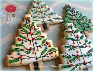 top 25 ideas about decorated sugar cookies on pinterest